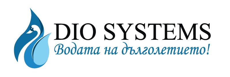 DIO Systems