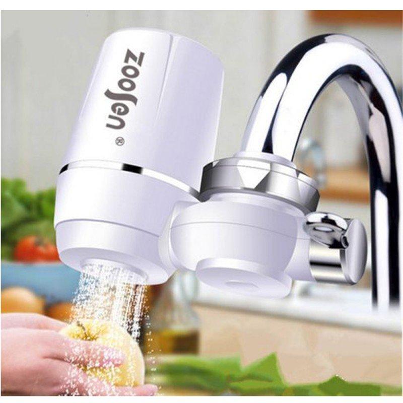Пречиствател За Вода Zoosen